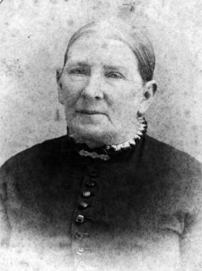jane capper thompson 1825 1905